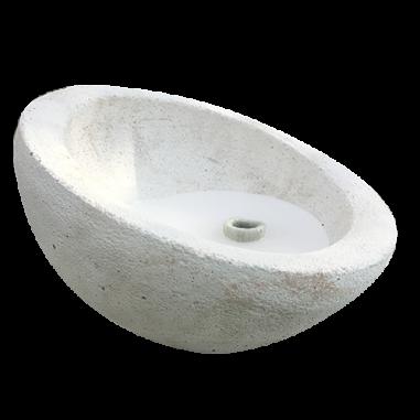 Secant 28 bianco