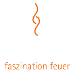 Fackelei